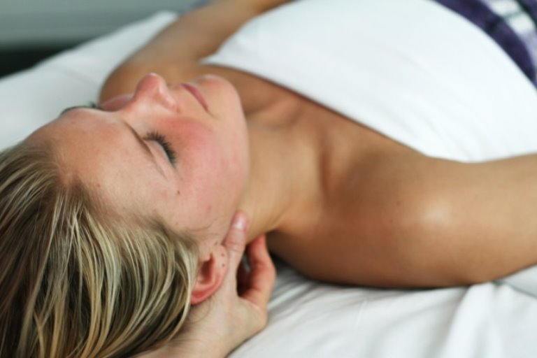 Pre-Paid Therapeutic Touch Signature Massage Package