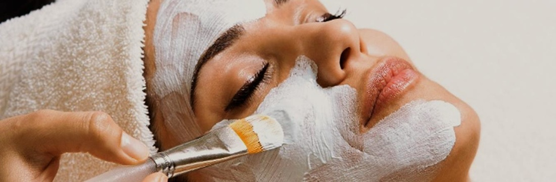 Facials & Holistic Skin Care
